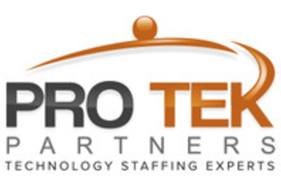 ProTek Partners